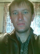SERGEY, 46, Russia, Mineralnye Vody