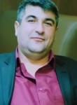 Ilgar, 42  , Nizhnesortymskiy