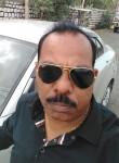 dinesh kumar, 42  , Barwani