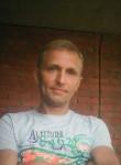 Dmitriy, 45, Luhansk