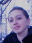 Mariya, 32  , Gurevsk (Kaliningradskaya obl.)