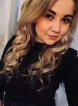 Anastasiya, 23  , Duminitsji