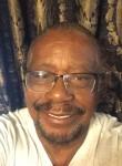 Jimmy , 73  , Las Vegas
