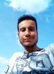 Abdou ch, 27  , Setif