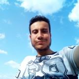 Abdou ch, 26  , Setif