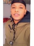 Amir, 25  , Gent