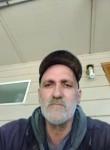winnie, 55  , Salmon Creek
