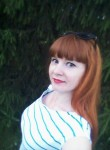 Valentina, 34, Novosibirsk