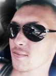 Andrey, 33  , Zavolzhe