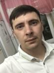 Aleks, 34  , Izhevsk
