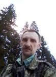 Andrey, 45  , Vozjega