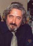 bobby, 67, Razgrad