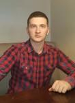 Klaidas, 24  , Panevezys