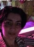 Faina, 50, Kiev