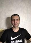 Artem, 40  , Moscow