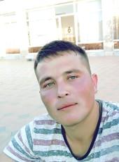 Artur, 26, Russia, Saint Petersburg