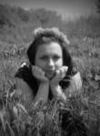 Galya, 30  , Zakharovo