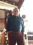 syxiomar, 75  , Denver
