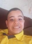 Davi, 22  , Anapolis