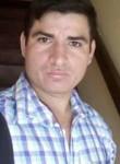 Juan carlos, 31  , Arequipa