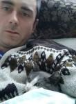 Rustam, 32  , Burayevo
