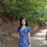 Varvara, 18  , Pulawy