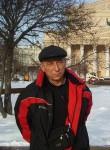 Gennadiy, 71  , Pyatigorsk