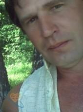 Andrey, 55, Russia, Lipetsk