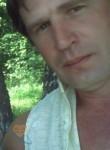 Andrey, 55, Lipetsk