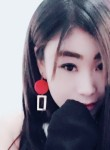 丽娜。, 24  , Chifeng