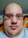 John Halsey, 32  , Rochester (State of New York)