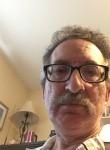 Arthur, 58, Port Charlotte