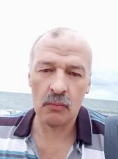Sergey, 60, Russia, Kaliningrad