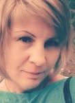 Natali, 41  , Orikhiv