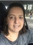 Luciane, 41  , Curitiba