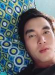 Văn Hội, 28, Qui Nhon