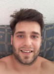 Javi, 26  , Valencia