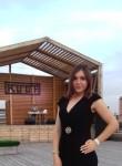 Aneta, 26, Kiev