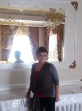 Larisa, 62, Kazakhstan, Almaty