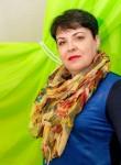 Larisa, 50  , Rzhev