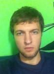 StasShot, 26, Zhytomyr