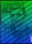 Ivan, 26, Ust-Labinsk