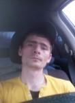 Yudzhin, 31, Salavat