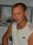 sergey, 46  , Svetlograd