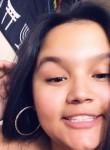 Alycia, 18  , Herriman