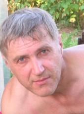 leonid, 64, Russia, Kirovo-Chepetsk