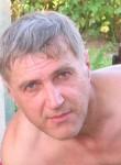 leonid, 63  , Kirovo-Chepetsk