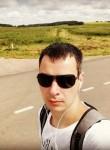 Andrey, 30, Minsk