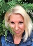 Valentina, 64, Novosibirsk