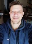 Ivan, 39  , Pospelikha